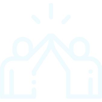 Imagen del icono de tolerancia