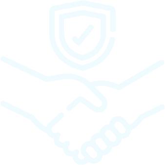 Imagen del icono de confianza